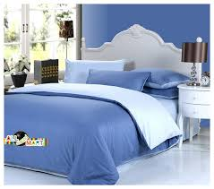 Blue Bed Sets For Girls by Bed Baby Blue Bedding Sets Home Design Ideas