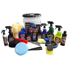 professional window cleaning equipment car care costco