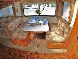 Komfort Travel Trailer Floor Plans 2002 Komfort Komfort 36 U0027 Karry All Fifth Wheel Las Vegas Nv Rv