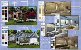 Amazing Home Front Design software Construction