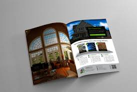 brochure design baton rouge recognize best brochure graphic designer baton rouge