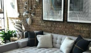 home decor stores houston tx best home decor stores midst midst desttion trvelers home decor