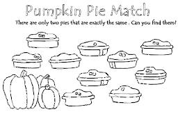 coloring pages pumpkin pie pumpkin pie coloring page free coloring pages on art coloring pages