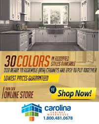 Rta Cabinet Hub Reviews 802 Best Carolina Cabinet Warehouse Images On Pinterest