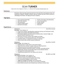 Resume Objectives For Clerical Positions Name Three Types Of Resume Architect Laboratory Project Resume