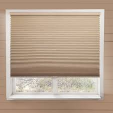 Vertical Blinds For Bow Windows Sears Window Blinds Dors And Windows Decoration