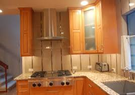 cabinet wonderful replacement kitchen cabinet doors and drawers
