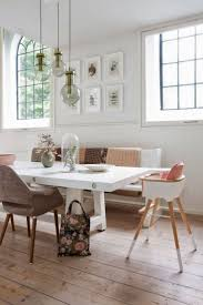 660 best dining room favourites images on pinterest dining room