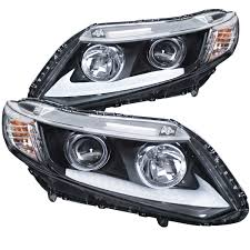 nissan altima 2005 headlight assembly car head lights car head lamps sears