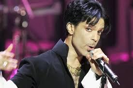 prince u0027diagnosed aids weeks death