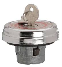 stant locking fuel caps 10571 free shipping on orders over 99