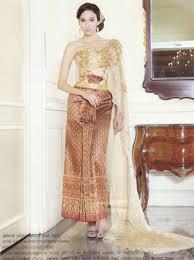 thai wedding dress photos thai beautiful wedding dresses 2012 100 thailand vacations