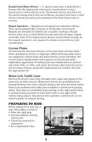wonderful illinois motorcycle license course 1 illinois