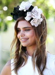hair accessories for 50 interesting hair accessories to try