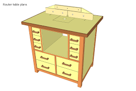 jeep bed plans pdf homemade router table plans pdf brokeasshome com