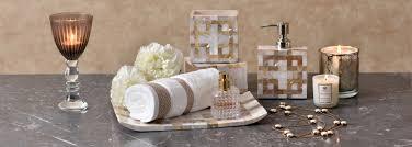 Bathroom Accessories Online Buy Bathroom Accessories Luxury Bathroom Accessories Online In India