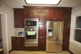 best of kitchen cabinets brooklyn cochabamba