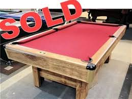 brunswick bristol 2 pool table sold pre owned brunswick bristol il 7ft pool table immediate