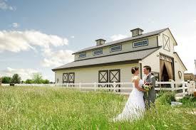 wedding venues in boise idaho beautiful wedding venues in boise idaho b92 on images gallery m89
