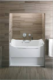 kohler bathroom design kohler bathroom design ideas 100 images bathroom cabinets