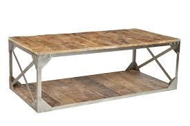 hatch cover table craigslist furniture industrial coffee table west elm craigslist sets diy
