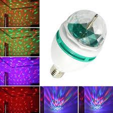 Cheap Moving Head Lights Online Get Cheap Moving Head Light Aliexpress Com Alibaba Group