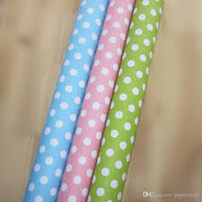 turquoise wrapping paper gifted wrapping creative wraps for every occasion stylish and