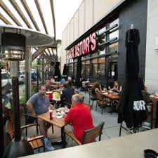 Restaurants Near Botanical Gardens Montreal 71 Restaurants Near Shops At Don Mills Opentable