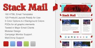 best newsletter design top 15 useful and best newsletter designs