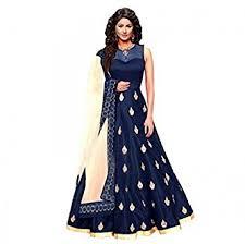 buy dress material dresses for women party wear designer dress