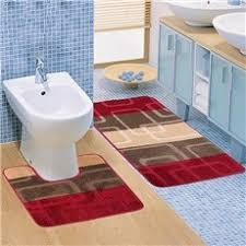 designer bathroom rugs contemporary bathroom rugs roselawnlutheran