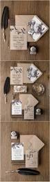 best 25 wedding invitation ideas on pinterest wedding