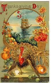 vintage thanksgiving postcard vintage thanksgiving thanksgiving