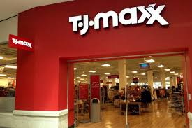 Tjmaxx Home Decor by Tj Maxx Marshalls Parent Tjx Taps Mindshare As Media Aor Agency