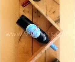 voguish ikea wine rack hack microwave cart ikea stenstorp kitchen