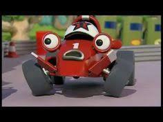 roary racing car 1 hour movie roary racing car ful