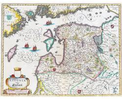 Livonia Michigan Map by Maps Of Estonia Detailed Map Of Estonia In English Tourist Map