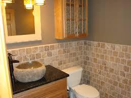 guest bathroom ideas decor bathroom guest bathroom decorating ideas diy guest bathroom