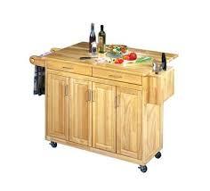 home styles kitchen island top 5 home styles kitchen islands ebay