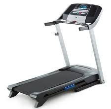 Mini Treadmill Under Desk Best Treadmills Under 500 In 2017 Smart Monkey Fitness
