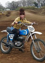 classic motocross bikes for sale dirtbike http goarticles com article a short guide to motocross