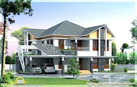 plans home beautiful home plans small beautiful home plans house beautiful home