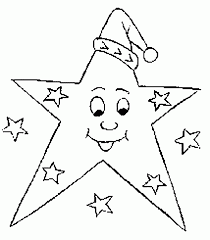 download rainbow star coloring pages ziho coloring