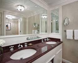 Bathroom Design Chicago Bathroom View Ritz Carlton Bathrooms Home Design Modern In