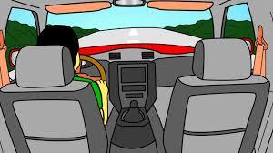 cara mengemudikan mobil manual wikihow