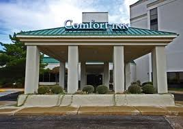 Comfort Inn Piqua Oh Comfort Inn 987 E Ash Street Piqua Oh 45356 Exit 82