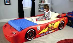cars bedroom set cars bedroom set pauljcantor com