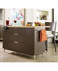 kitchen island buy kitchen island shop for and buy kitchen island macy s
