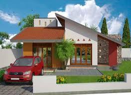 Amali Constructions Model Homes Ongoing Projects Amali Modern Single Storey House Plans In Sri Lanka