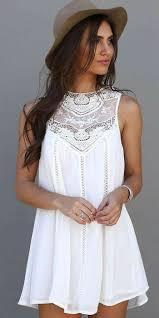 style boheme chic choisir la meilleure robe de plage archzine fr